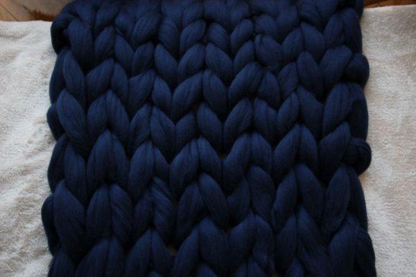 óriásfonal takaró