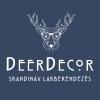 DeerDecor