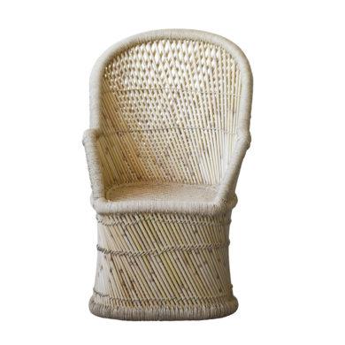 páva szék