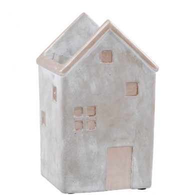 beton kaspó