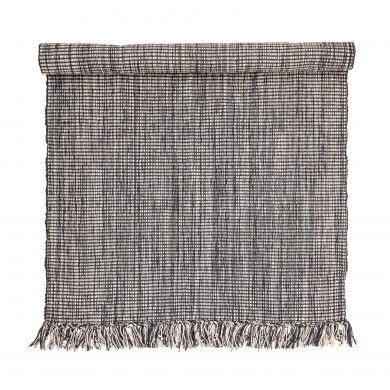 Skandináv szőnyeg