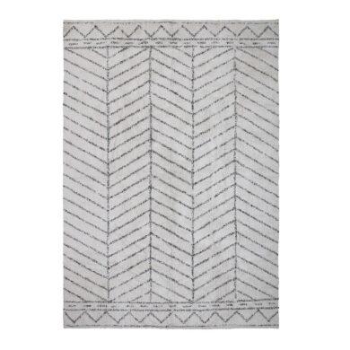 Skandináv pamut szőnyeg
