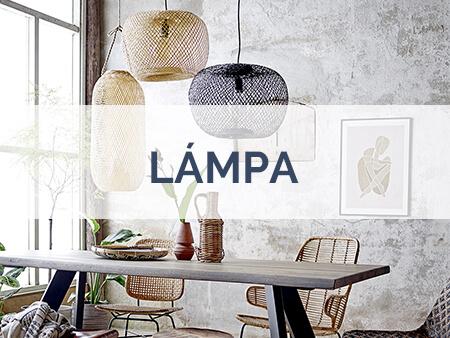 Lámpa skandináv stílusban mennyezeti lámpa, asztali lámpa, állólámpa